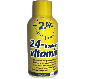 24h-vitamin