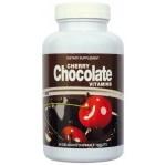 Chocolate-1-176x149
