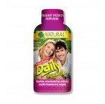 Daily Formula s niacínom, 60ml