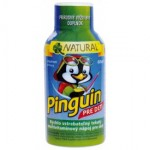 detsky vitamin pinguin