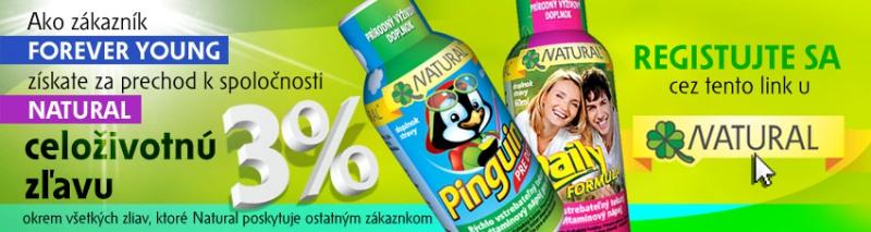 bio vitamíny